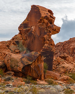 Valley of Fire 12-2014-14