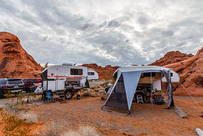 Valley of Fire 12-2014-37