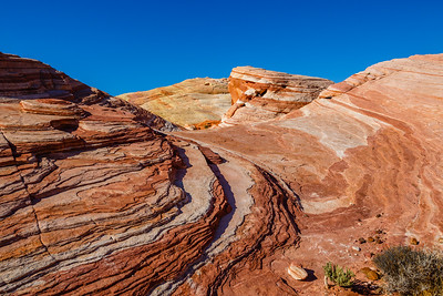 Valley of Fire 12-2014-46