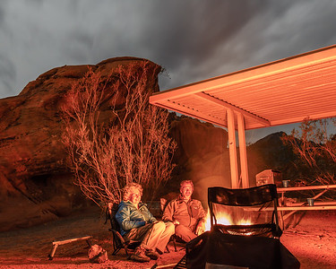 Valley of Fire 12-2014-30