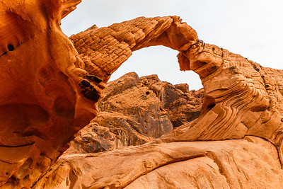 Valley of Fire 12-2014-13