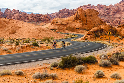 Valley of Fire 12-2014-2