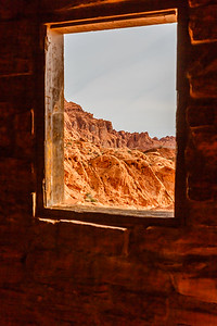 Valley of Fire 12-2014-7