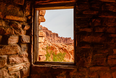 Valley of Fire 12-2014-6