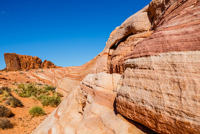 Valley of Fire 12-2014-40