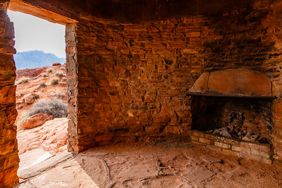 Valley of Fire 12-2014-5