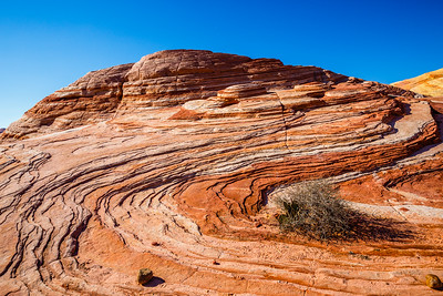 Valley of Fire 12-2014-38