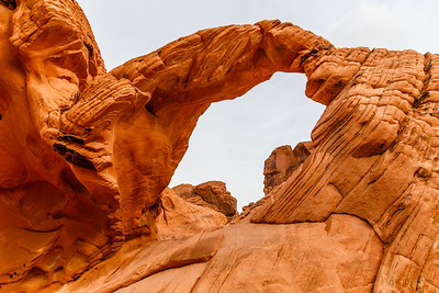 Valley of Fire 12-2014-11