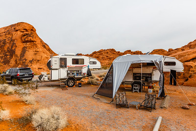 Valley of Fire 12-2014-21