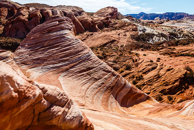 Valley of Fire 12-2014-42