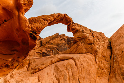 Valley of Fire 12-2014-10