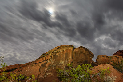 Valley of Fire 12-2014-31