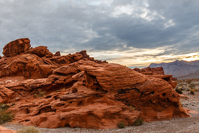 Valley of Fire 12-2014-34