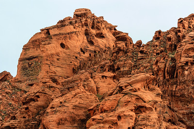 Valley of Fire 12-2014-33