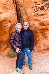 Valley of Fire 12-2014-24