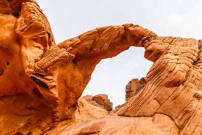 Valley of Fire 12-2014-12