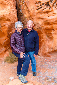 Valley of Fire 12-2014-25
