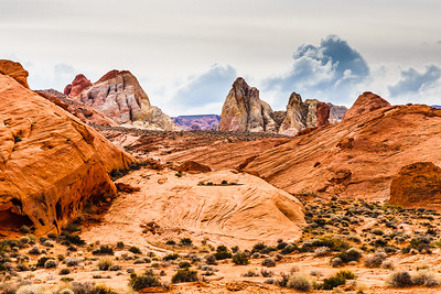 Valley of Fire 12-2014-1