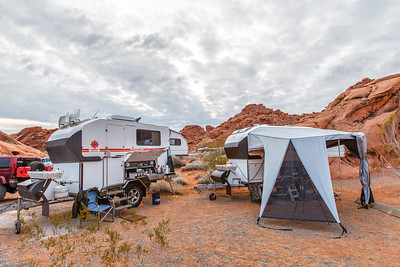 Valley of Fire 12-2014-35