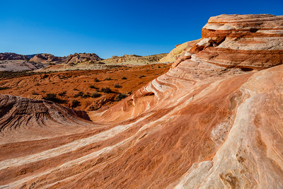 Valley of Fire 12-2014-44
