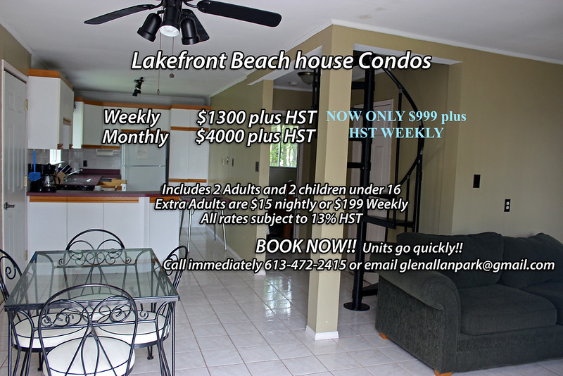 Beach Front Beach House Rental Fees
