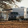 Camping at Lake Carlyle-25