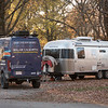Camping at Lake Carlyle-24