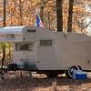 Camping at Lake Carlyle-37