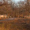 Camping at Lake Carlyle-34