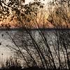 Camping at Lake Carlyle-28