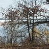Camping at Lake Carlyle-35