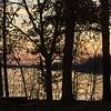 Camping at Lake Carlyle-40