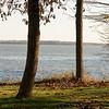Camping at Lake Carlyle-22