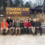 03.16 Cumberland Caverns