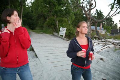 2008.06.27-29 Shaw Island, San Juan Archipelago, WA