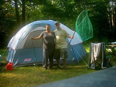 2nd Annual Trip - Sept 2009