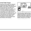 Uplander Owners Manual p415.JPG