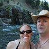 Pete Creek Hotsprings