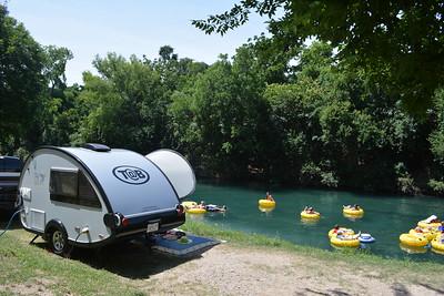 Landa RV Park and Campground