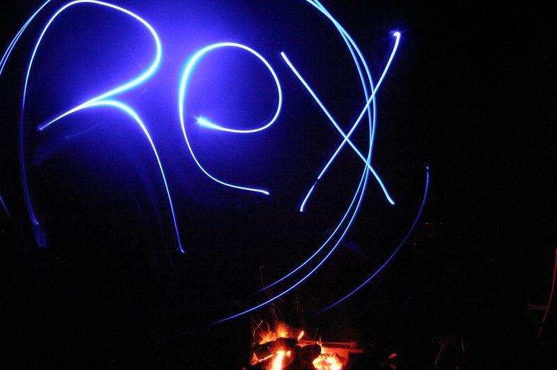 """<font size=""""+1"""">Rex's turn.. </font>"""