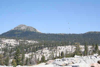 A look at the Rubicon Trail.