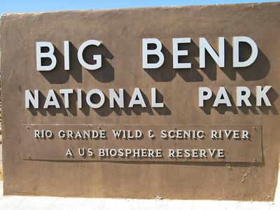 05-06-06 05-09-06 Big Bend TX_011