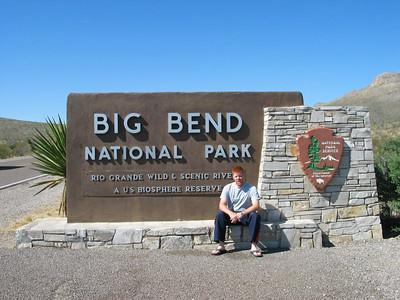 05-06-06 05-09-06 Big Bend TX_004