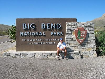 05-06-06 05-09-06 Big Bend TX_003