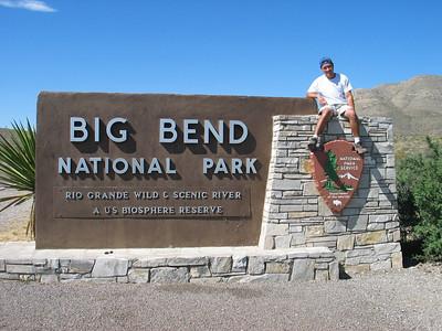 05-06-06 05-09-06 Big Bend TX_012