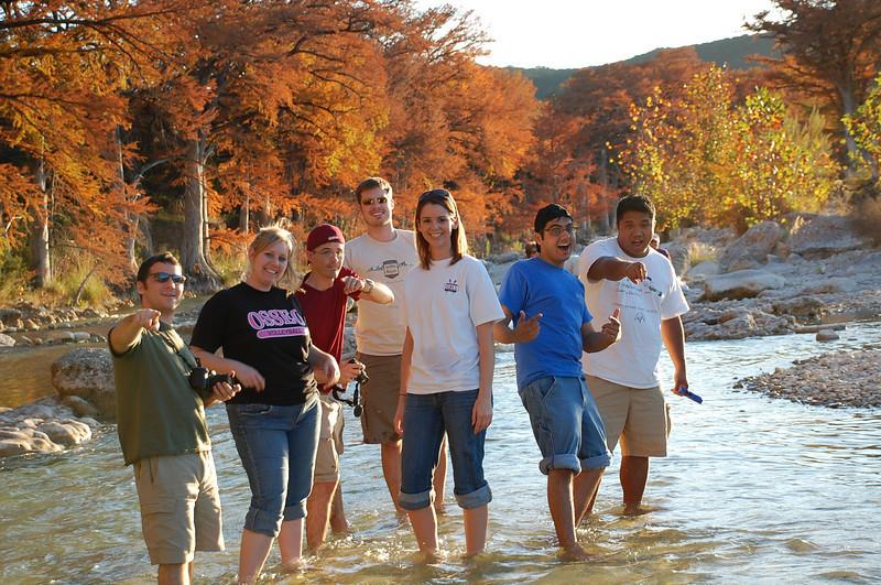 11-07-08-08 Camping Texas_041