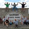 11-07-08-08 Camping Texas_277