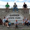 11-07-08-08 Camping Texas_271