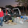 11-07-08-08 Camping Texas_055
