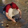 11-07-08-08 Camping Texas_031